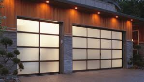 Garage Doors Coon Rapids