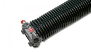Garage Door Springs Repair Coon Rapids