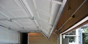 Overhead Garage Door Repair Coon Rapids